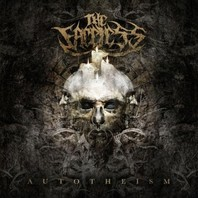 Critique : The faceless – Autotheism (CD)