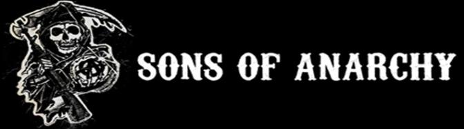 Introduction : Sons of anarchy (télésérie)