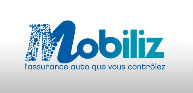 Critique : Mobiliz (assurance automobile)