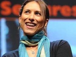 TED talks : le trafic animal au Brésil