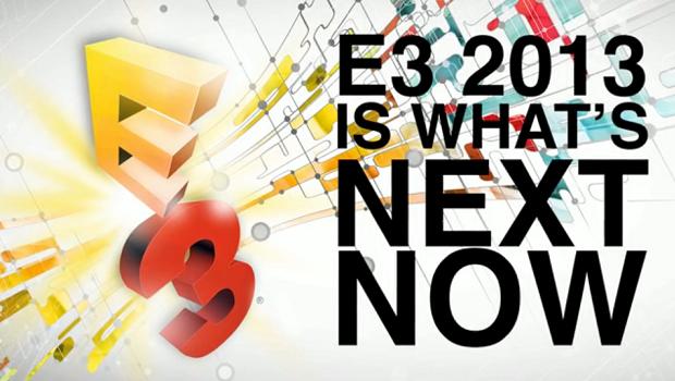 Bilan éclair du dernier E3 (actualité).