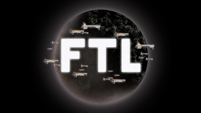 Critique : Faster than Light (Jeu vidéo)