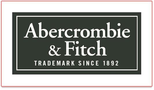 Abercrumble & Ditch