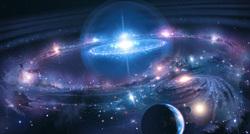 Univers, édition #1