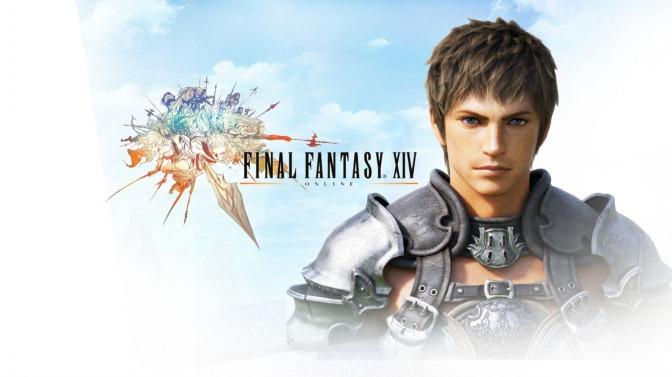 Critique : Final Fantasy XIV : A Realm Reborn (Jeu vidéo)
