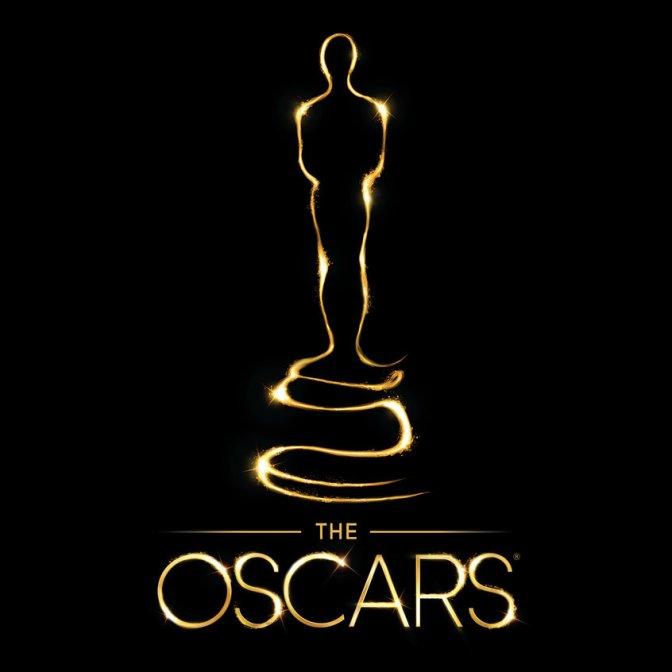 Oscars 2014 : les prévisions de vos chroniqueurs