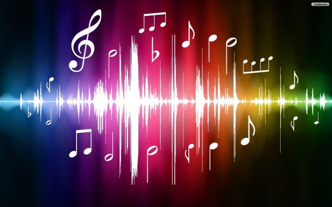 Le top 50 musical de 2013 selon Jean-Maxime Touzel (Page 3)