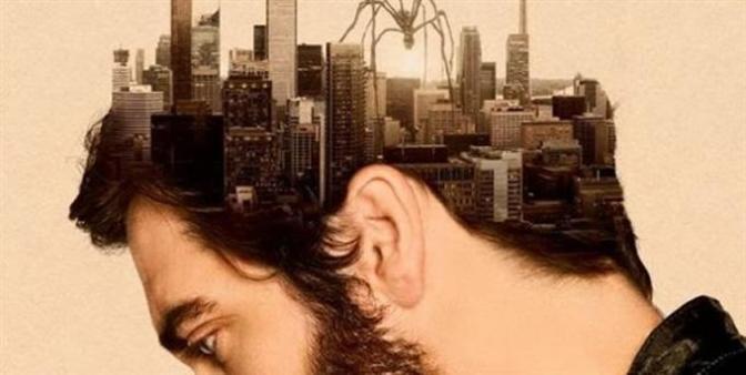 Critique : Enemy de Denis Villeneuve (Film)
