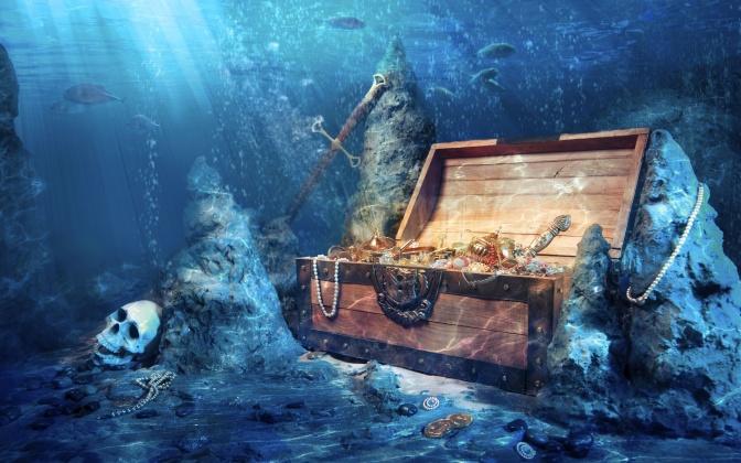 Vos nouveaux trésors littéraires – Mai