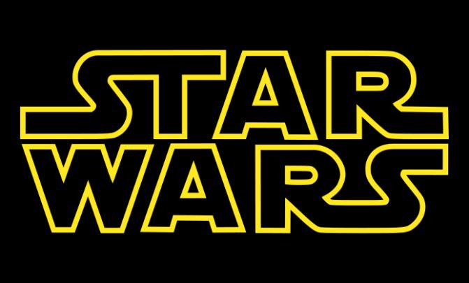 «Crispo da ulwan um chinka creeta», ou pourquoi Star Wars est si incroyable.