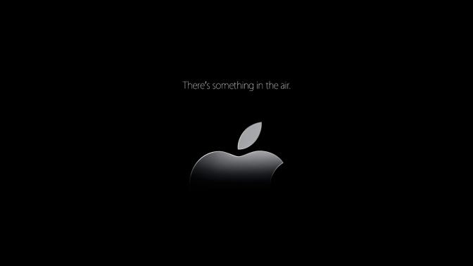 Utilisez votre iPod sans iTunes!