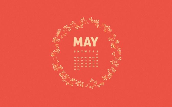 Qu'est-ce qu'on fait en mai? (Laval, Montérégie, Estrie, Centre-du-Québec, Laurentides et Bas-St-Laurent).