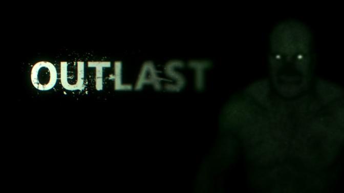 Critique : Outlast (jeu vidéo)