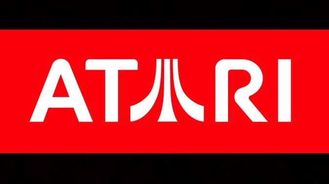 E.T : L'échec d'un jeu vidéo