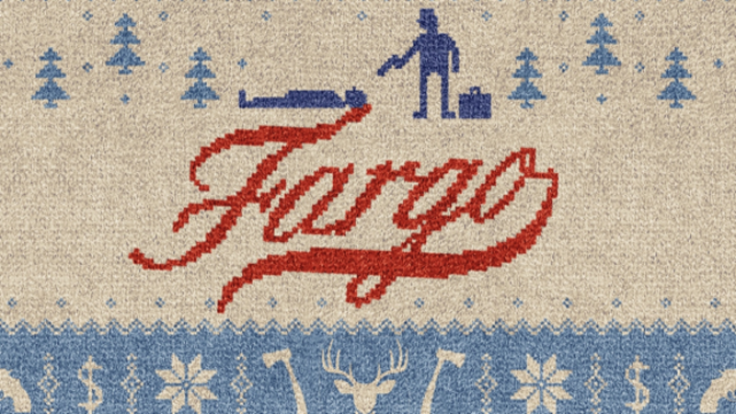 Fargo: 5 raisons de regarder la série