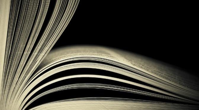 Le marché florissant de la littérature québécoise