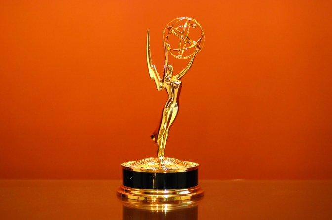 Les prix Emmys 2014 : nos prédictions!