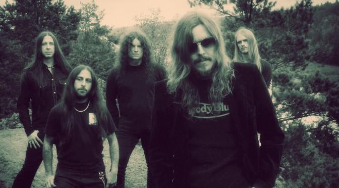 Critique CD : Opeth – Pale Communion