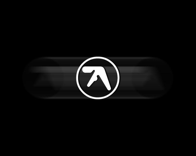 Aphex Twin brise le silence avec un nouveau morceau, « minipops 67 [120.2][source field mix] »