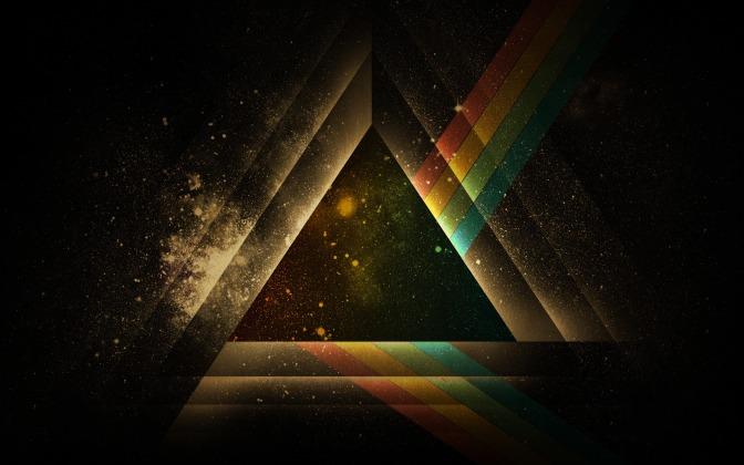 Pink Floyd détaille la sortie de The Endless River, premier album depuis 20 ans.