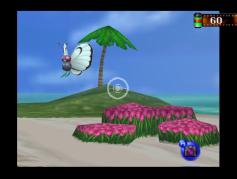 A25 - Pokemon Snap