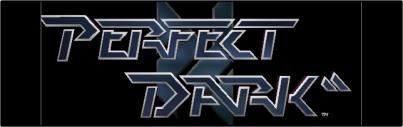 B7 - Perfect Dark