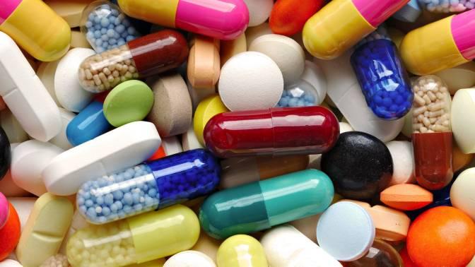 Critique littéraire : La vérité sur les médicaments.