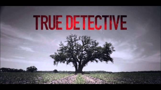 True Detective dévoile ses prochaines vedettes!