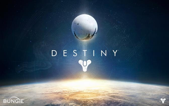 MarkLeBarbu explore Destiny (Lune)